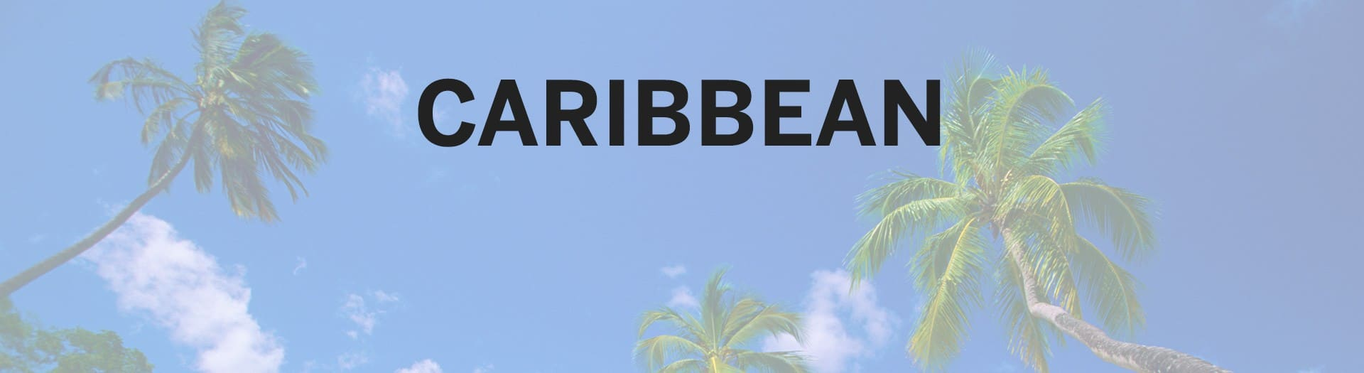 Ultra-Luxury Caribbean Cruises Seabourn's intimate ships carry you to the unspoiled, uncommon Caribbean.