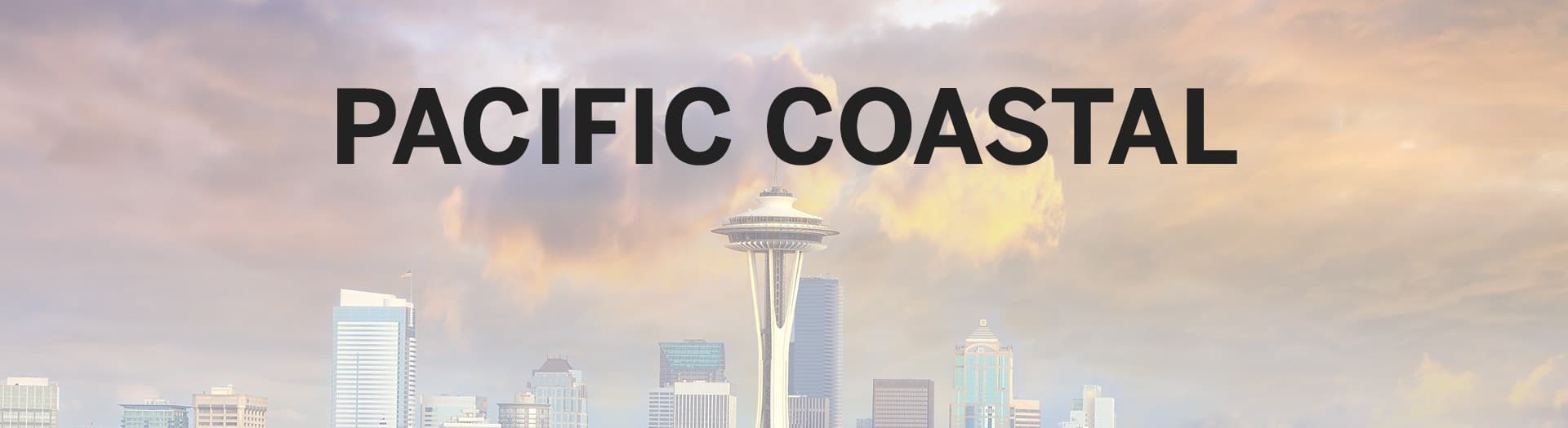 Ultra Luxury Pacific Coastal Cruises Pacific Coastal Waterways