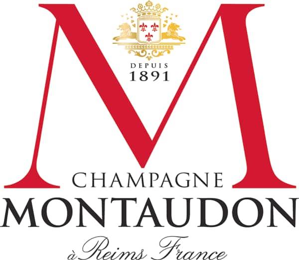 Champagnes Montaudon