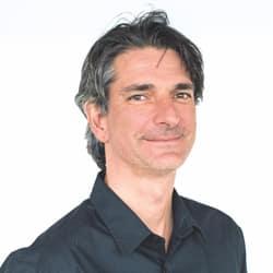 Luciano Bernacchi