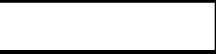 se2001sse-logo-191114.png