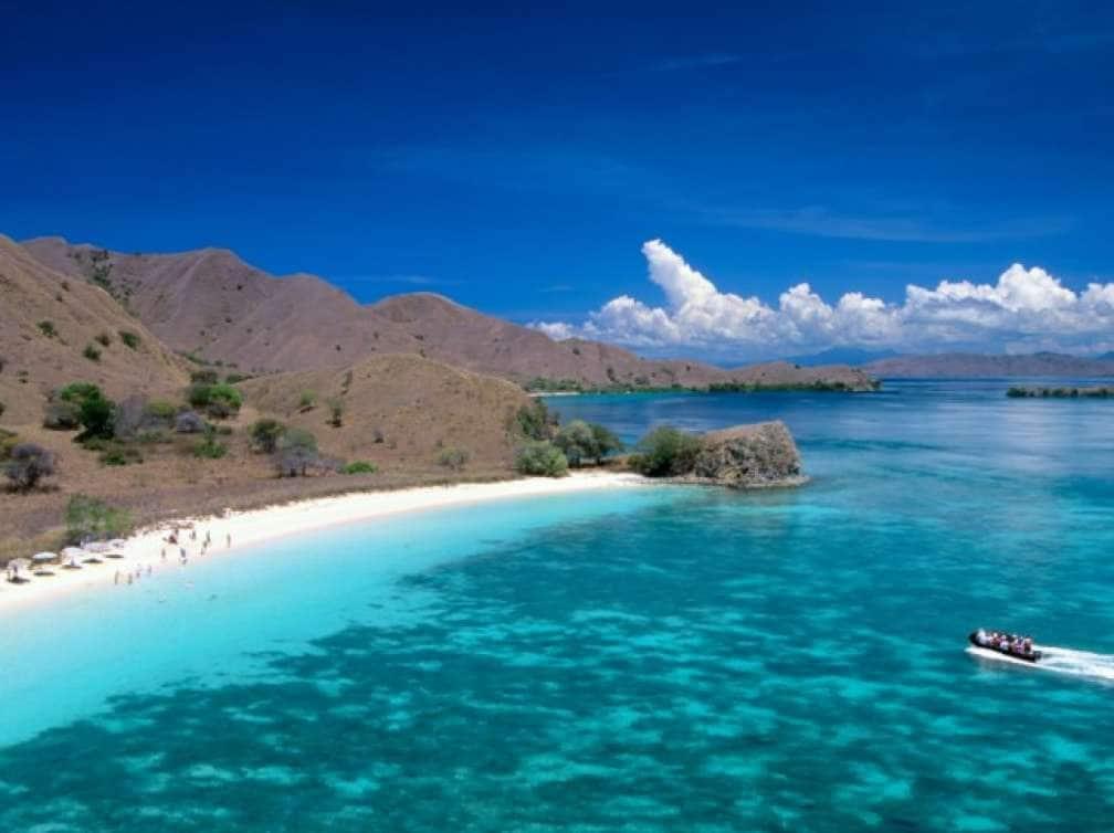Exotics Cruise Deals