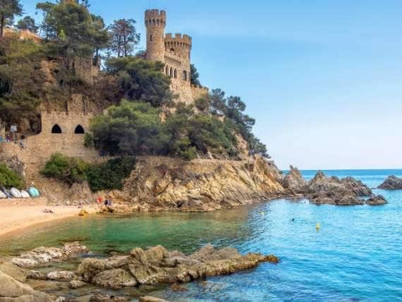 Mediterranean Luxury Cruises Deals