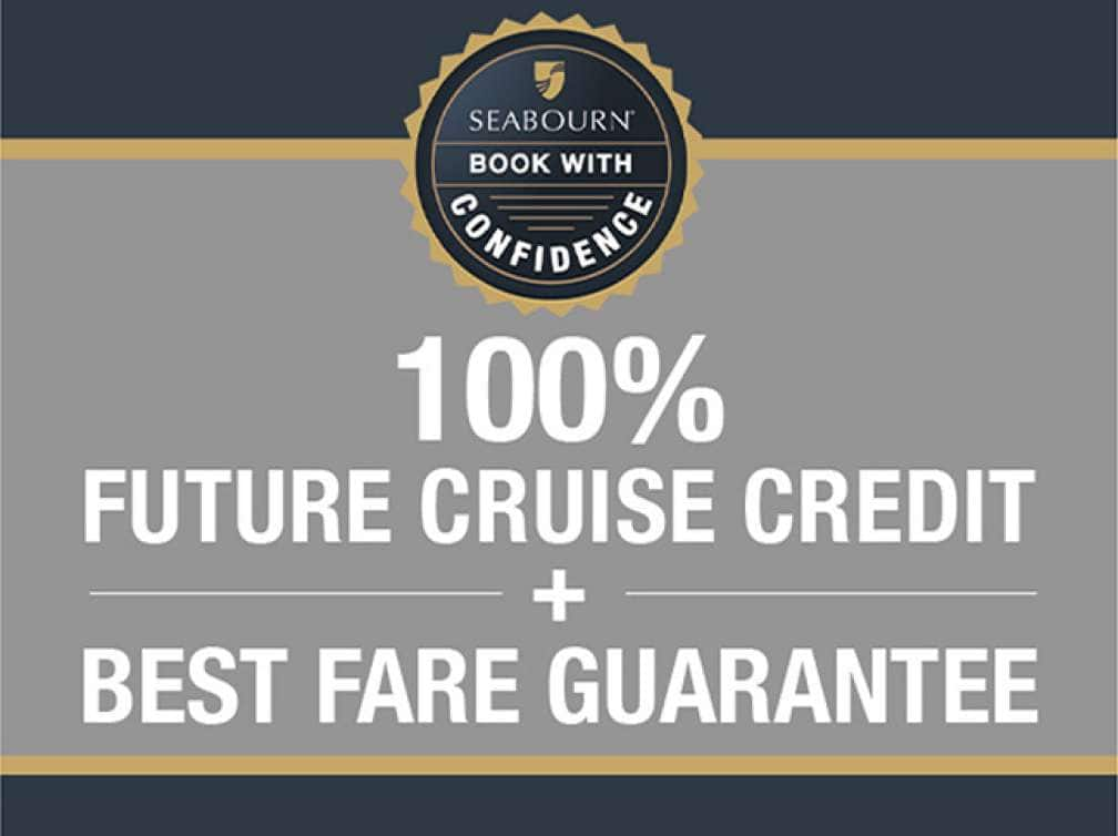 SeabournBookwithConfidence