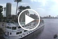 Cairo Tour Overview