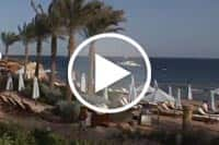 Sharm el Sheikh Tour Overview
