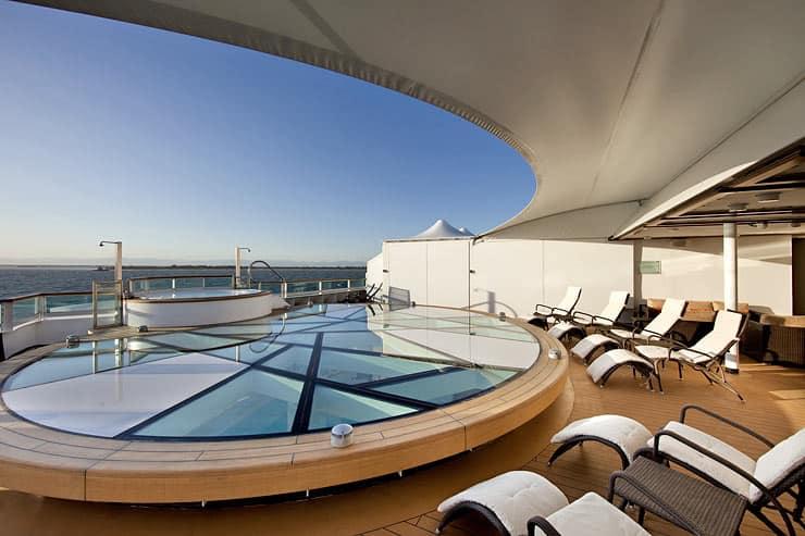 seabourn_alaska_cruises.jpg