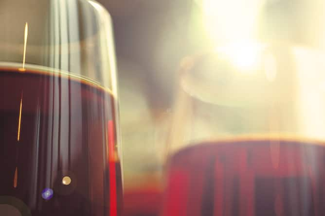 Explore the available wines and aditional premium wine packages Seabourn can provide. -- Ultra-Luxury Cruises Seabourn