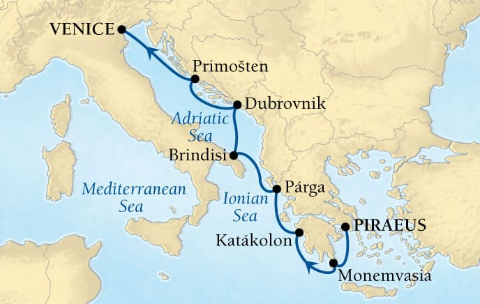 western_med_cruise_special.jpg