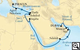 18-day holy land and ancient  empires