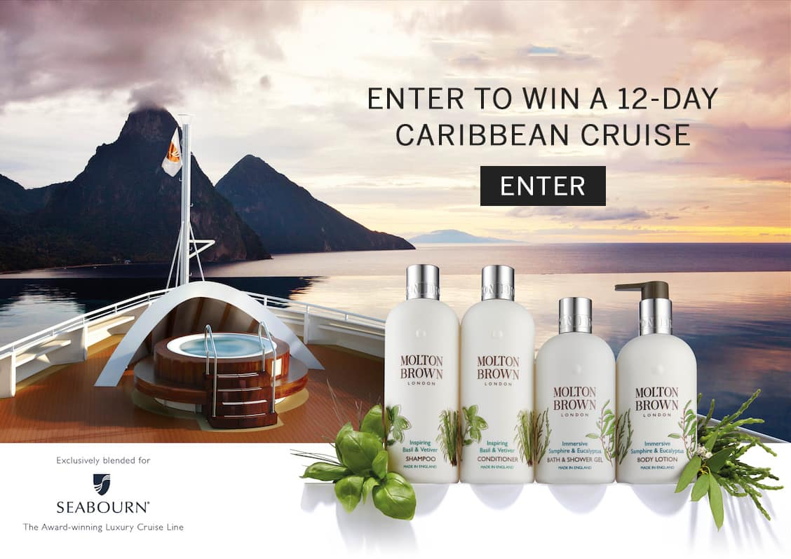 mb banner 1125x798 v1 170717 jpg enter to win a seabourn cruise