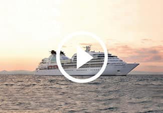 Play Seabourn Sojourn Tour Video