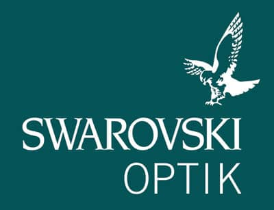 Swarovski Optik