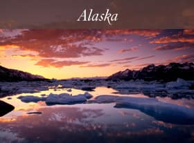 Alaska Luxury Cruises – Seabourn Cruises