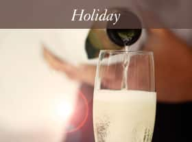 Holidays – Luxury Cruises & Celebrations – Seabourn Cruises
