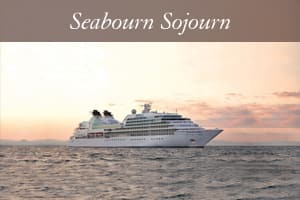 Seabourn Sojourn icon